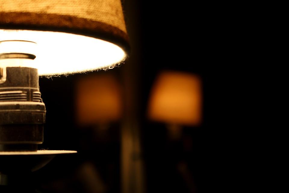 light-1115768_960_720