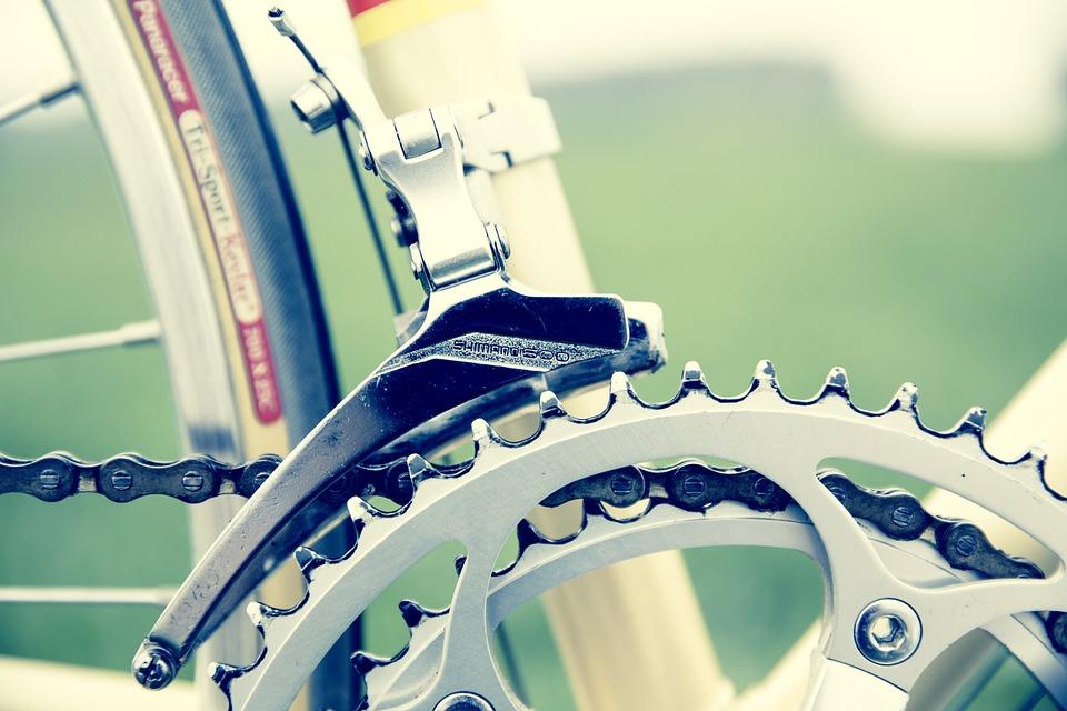 road-bike-594164_960_720